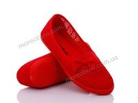CBX1633-4 red