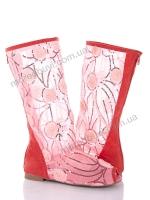 N5 розовый