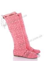 N8 розовый
