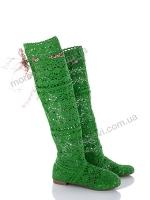 N8 зеленый