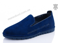 1RD855 синий