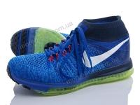 Nike ZM pegasus