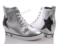 XW15570 silver