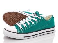 860 green