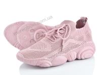117-1 pink