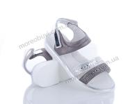 A692-B1009-5 серебряный