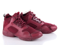 A-8 wine red