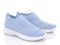 Q60 l.blue