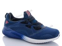 A916 blue