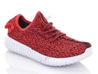 5115 red