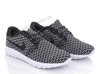 B21 grey