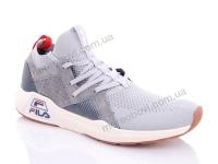 CR4 grey