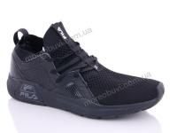 CR4 black-black