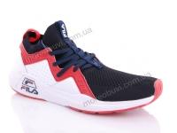 CR4 black-red