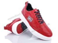 MS1286 red