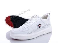 MS1286 white