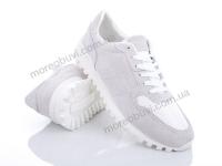 SL0127 white