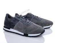 HHK242 grey