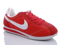 8207-4 red