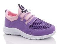 629 фиолетово-розовый 26-30