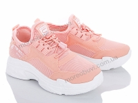 A01-off pink