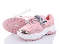 KB125 розовый