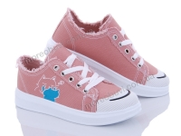 C15 pink