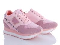WR1002 розовый