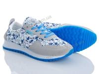 T1507 голубой