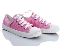 WR03 розовый