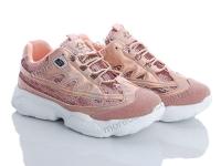 A8881 розовый