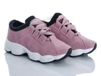J009 розовый