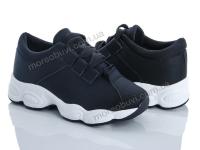 J009 черный