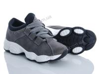J009 серый