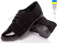 Fashion Classic FC-472 черн