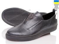 Fashion Classic FC-18303 черн