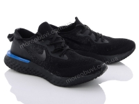 Nike Air BERWUDA black
