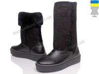IT Style 09027 black