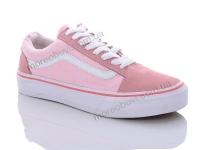 VWB7018 pink