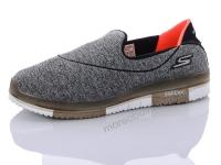 602Ю grey