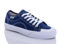 B99 blue