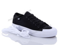 B99 black