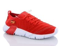 6806 red 41-45