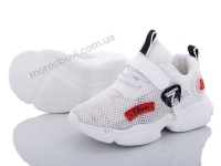 NC107-1 white