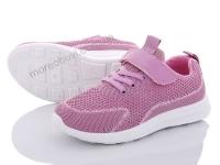 ZC34-1 pink