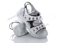 1113-M307-B white