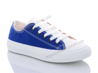 877-4 blue-red-white