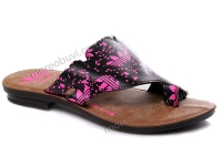 Slippers ZT-104 (PINK) P
