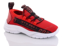 037 red 26-30