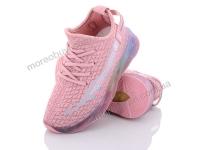 F02 pink